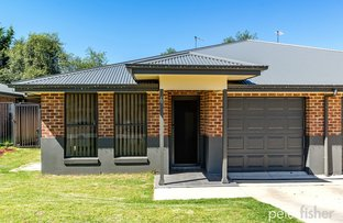 Picture of 6/209-215 Hill Street, Orange NSW 2800