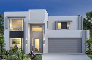Picture of Lot 36 KORORA BEACH ESTATE, Korora NSW 2450