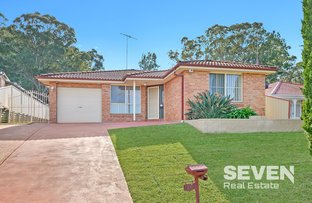 Picture of 27 Highpoint Drive, Blacktown NSW 2148