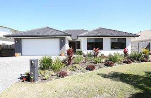 43 Dunebean Drive, Banksia Beach QLD 4507