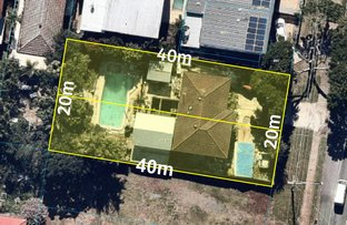 Picture of 318 MAIN ROAD, Wellington Point QLD 4160