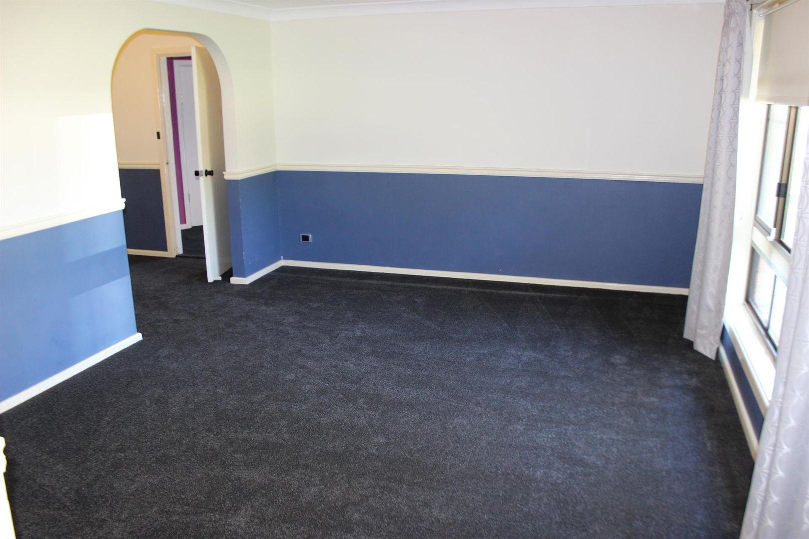 7 Mulga Court, Dubbo NSW 2830, Image 2