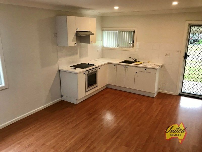 213 A Twelfth Avenue, Austral NSW 2179, Image 1