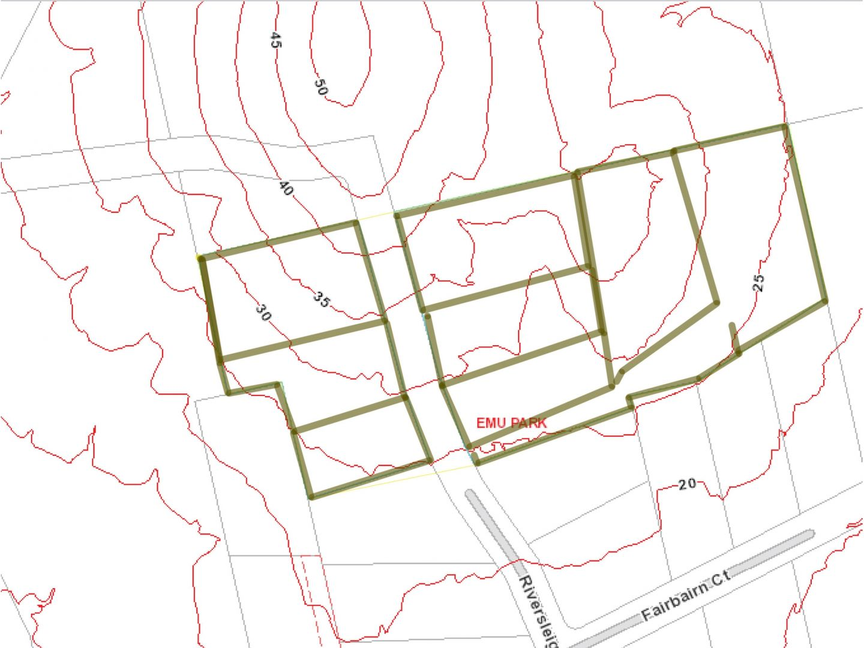 24 Emu Park Road, Emu Park QLD 4710, Image 2
