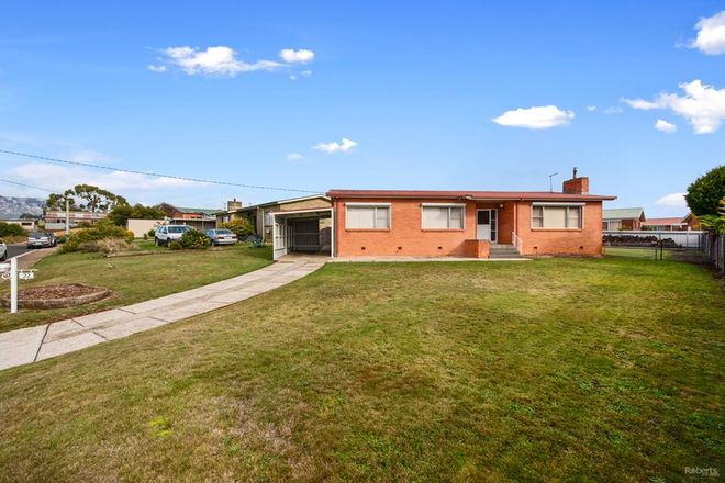 Picture of 22 Roland Court, SHEFFIELD TAS 7306