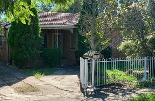 Picture of 129 Brisbane Street, St Marys NSW 2760