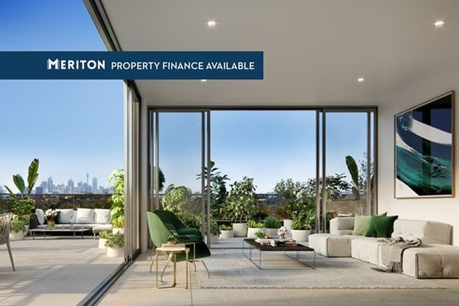 Picture of 130-150 BUNNERONG ROAD, EASTGARDENS, NSW 2036