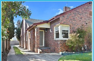 Picture of 7 Meakin Street, East Geelong VIC 3219