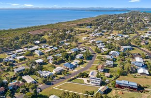 Picture of 11 Avolet Crescent, River Heads QLD 4655