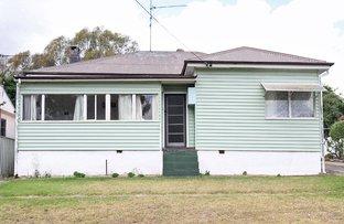 106 Church Street, Yass NSW 2582