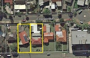 Picture of 5 & 7 Edgeworth Place, Cartwright NSW 2168