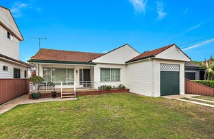 Picture of 8 Oakleigh Avenue, Banksia NSW 2216