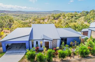 Picture of 68 Seaspray, Agnes Water QLD 4677
