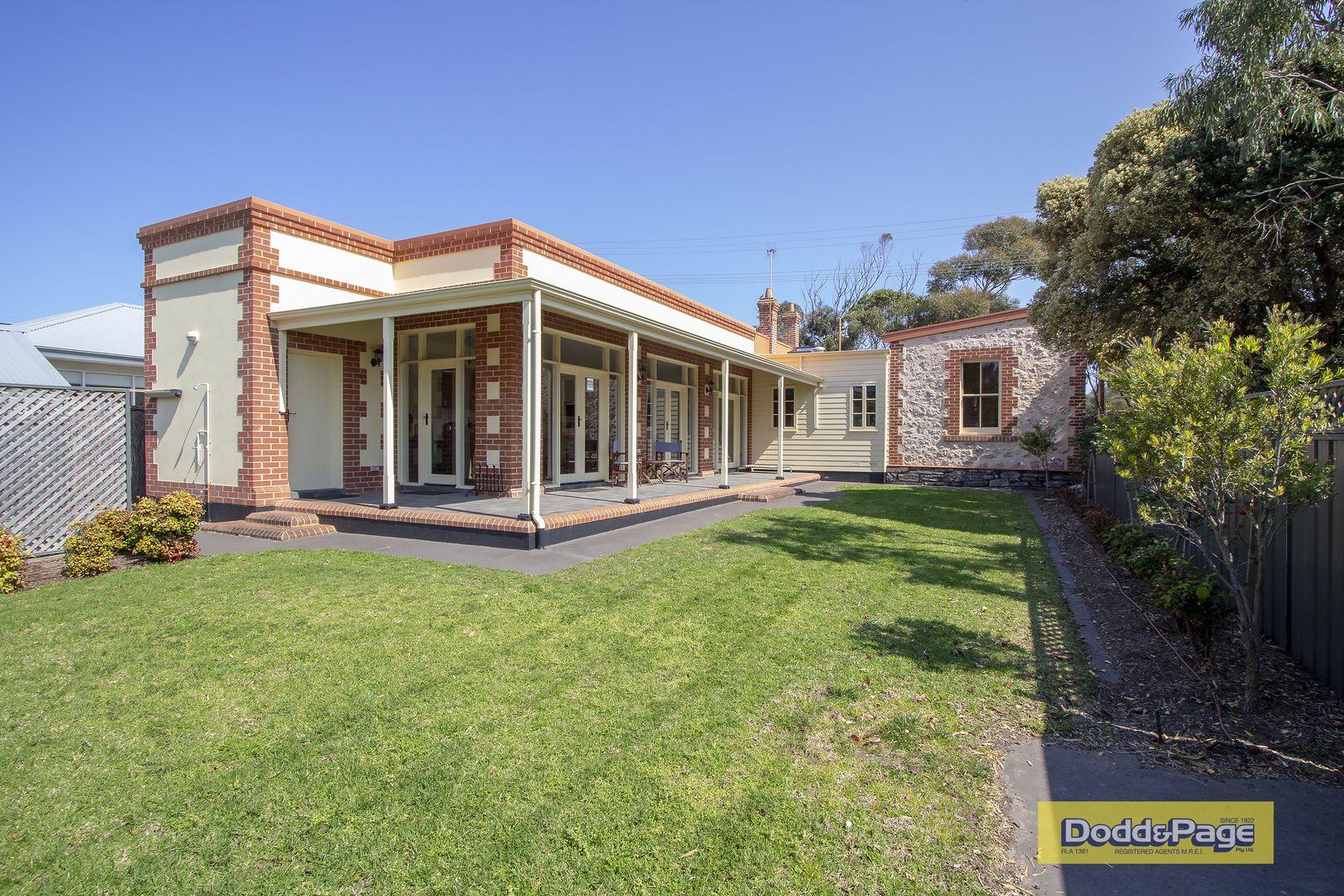 22 Murray Terrace, Port Elliot SA 5212, Image 2