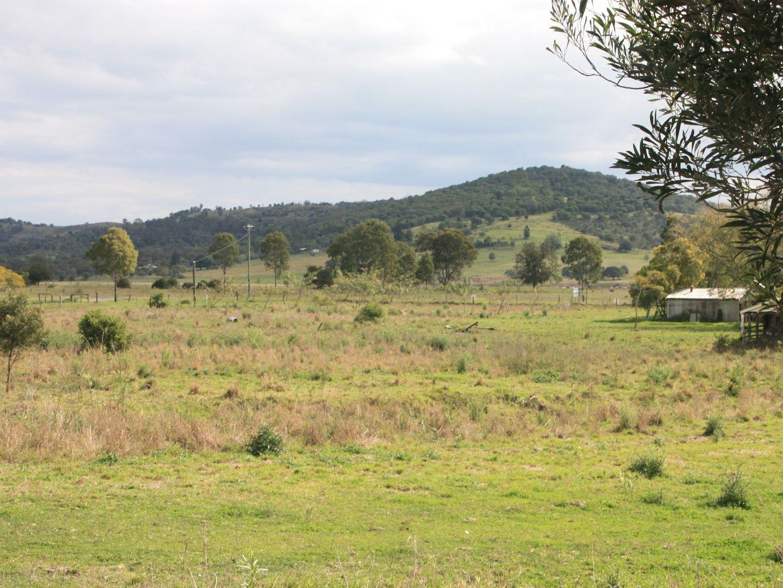 L29 681 Lowood Minden Road, Coolana QLD 4311, Image 0