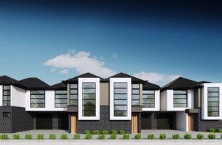 Picture of Lot 1-4 28 Arthur street, Tranmere SA 5073
