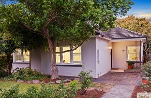 Picture of 11 Oval Avenue, Edwardstown SA 5039