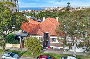 Picture of 89 Macpherson Street, Bronte NSW 2024