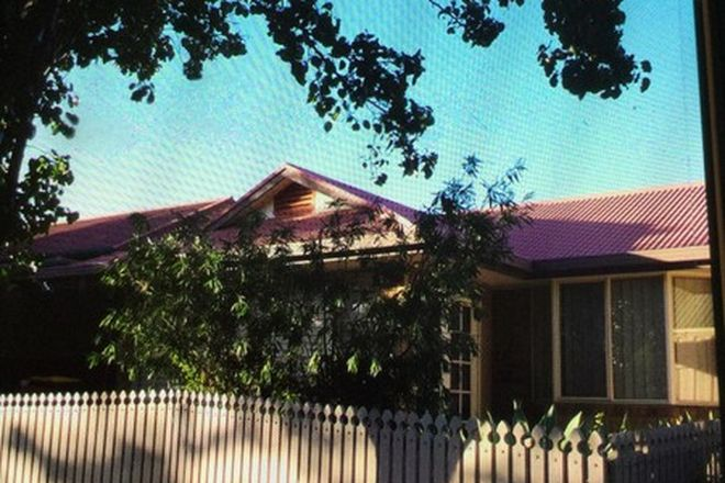 Picture of 20 Tamlyn Court, GREENWITH SA 5125