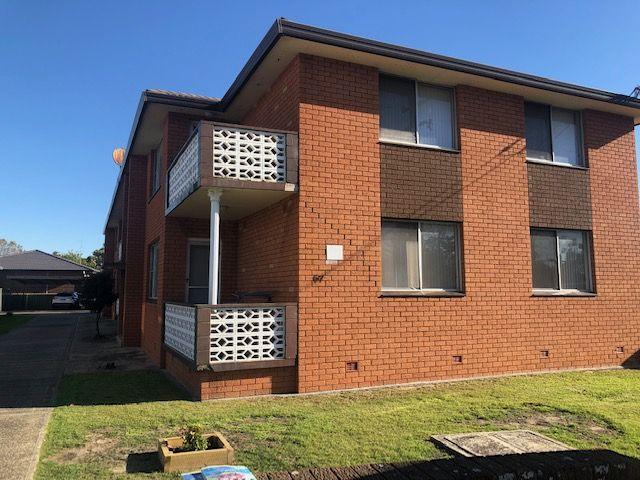 5/67 Pur Pur Ave, Lake Illawarra NSW 2528, Image 0