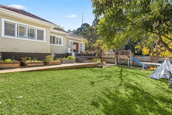 Picture of 2a Robsons  Road, KEIRAVILLE NSW 2500
