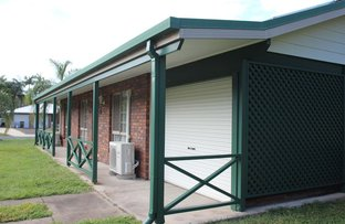 Picture of 109 Investigator Street, Andergrove QLD 4740