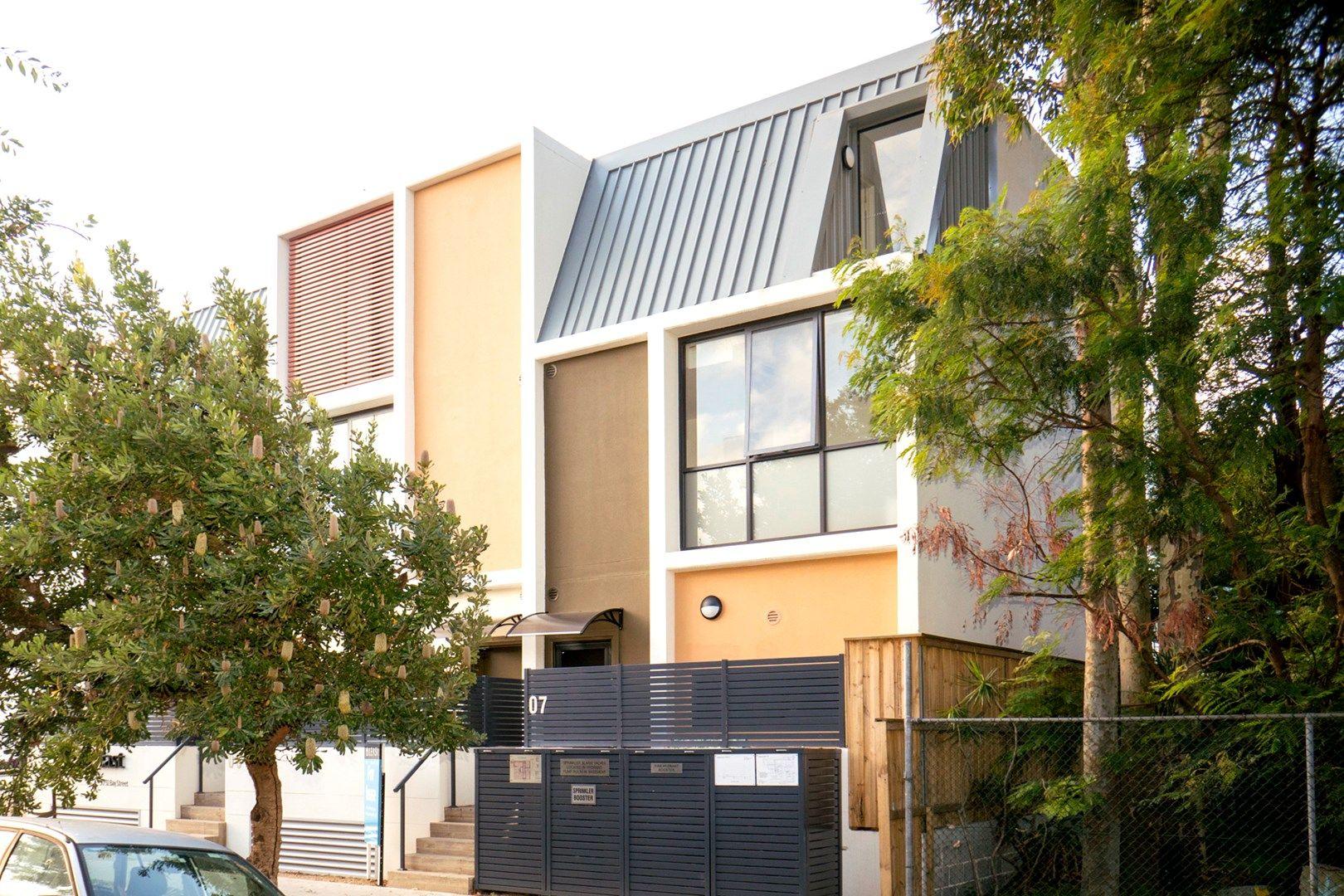 7/90-92 Bay Street, Botany NSW 2019, Image 0