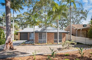 Picture of 34 Tarwarri Road, Summerland Point NSW 2259