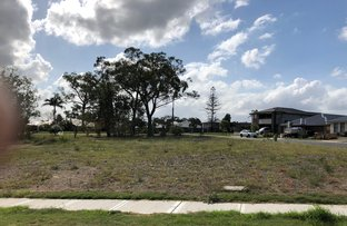 Picture of 24 Kumbatine Street, Kellyville NSW 2155