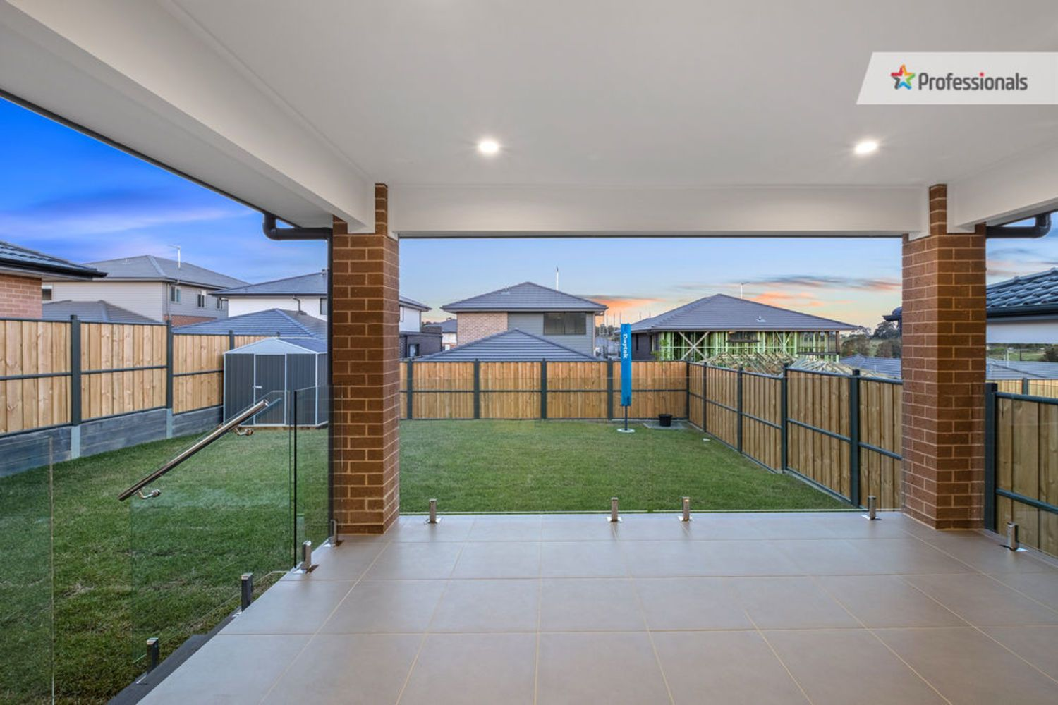 32 Centaurus Way, Box Hill NSW 2765, Image 1
