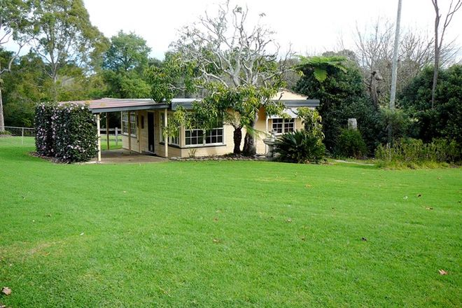 Picture of 5a Fagans Road, ARCADIA NSW 2159