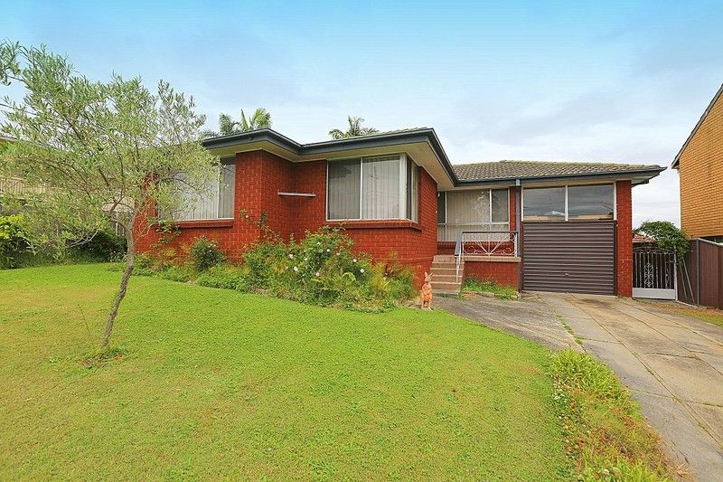 74 Marden Street, Georges Hall NSW 2198, Image 0