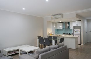 Picture of G03/239-243 Carlingford Road, Carlingford NSW 2118