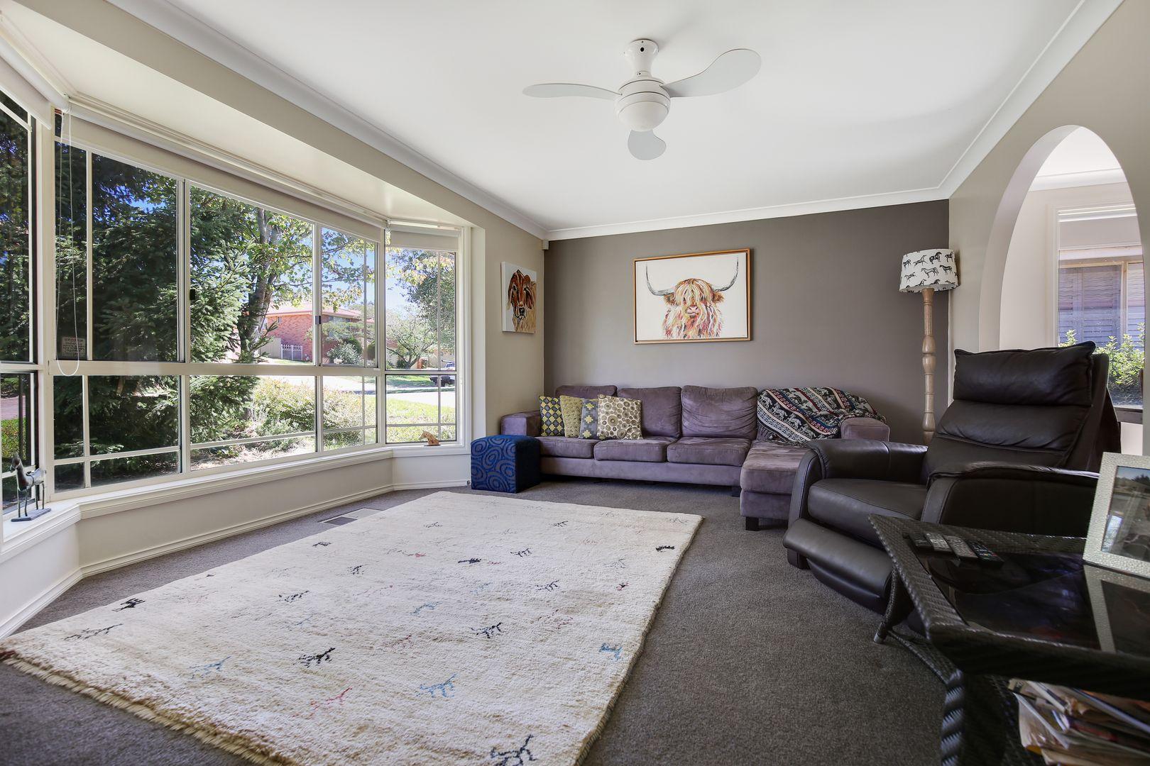 30 Glendale Crescent, Orange NSW 2800, Image 2