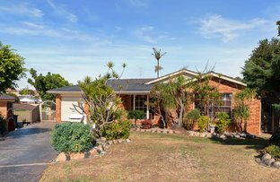 Picture of 9 Flynn Pl, Bonnyrigg Heights NSW 2177