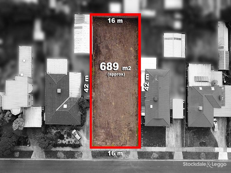 64 Derrick Street, Lalor VIC 3075, Image 0