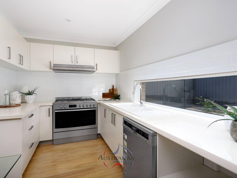 1A Swift Street, Riverstone NSW 2765, Image 2