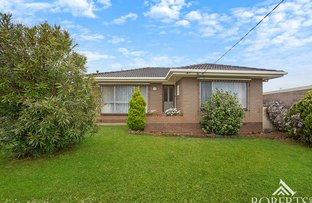 Picture of 65 Beamish Street, Warrnambool VIC 3280