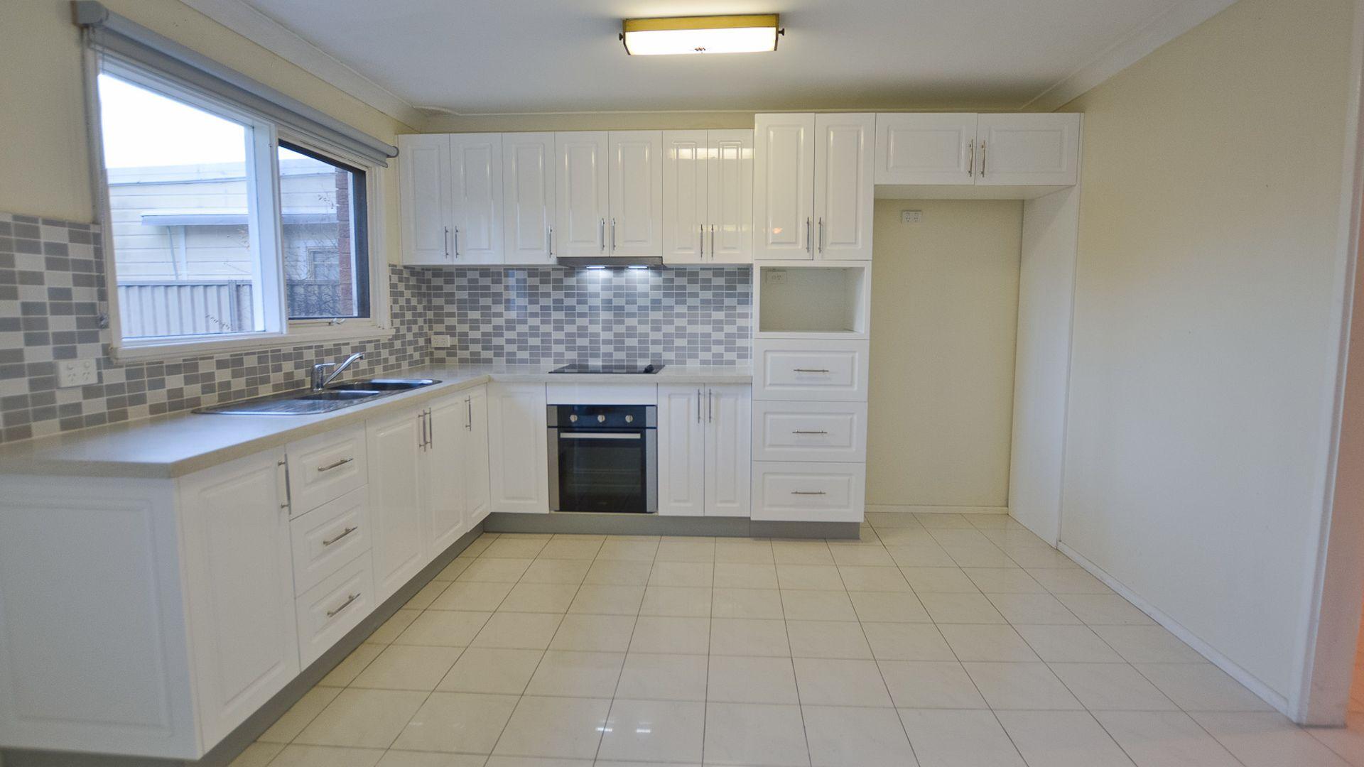 26 Frederick Street, Miranda NSW 2228, Image 1