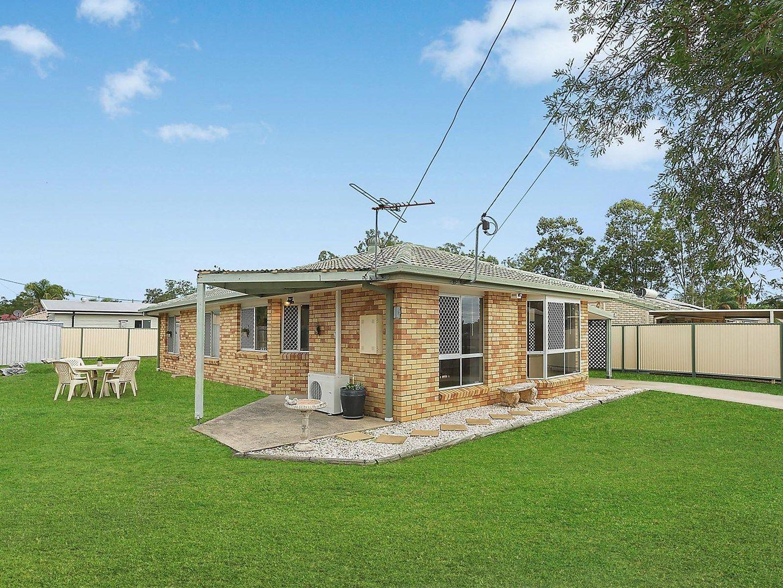 14 Coolmunda Street, Marsden QLD 4132, Image 0