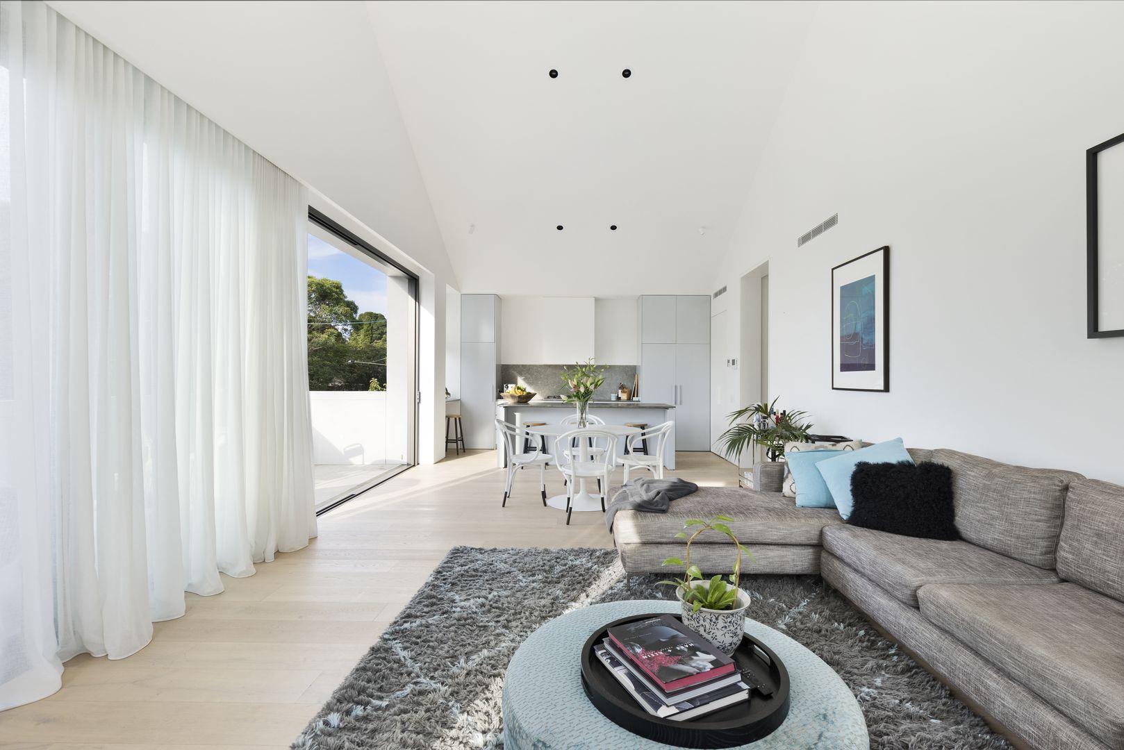 3/29 Moorefield Avenue, Hunters Hill NSW 2110, Image 0