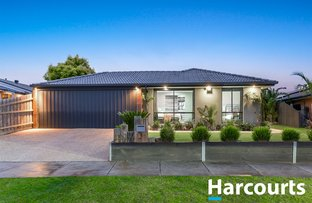 Picture of 25 Horizon Boulevard, Hampton Park VIC 3976