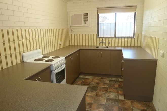 Picture of 6/161 Eighteenth St, RENMARK SA 5341