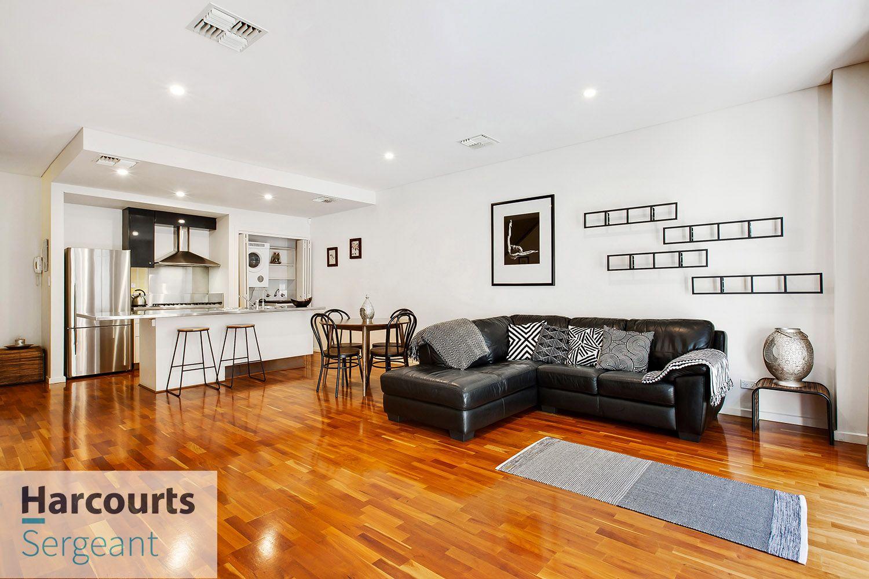 25/211-219 Gilles Street, Adelaide SA 5000, Image 2