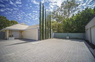 Picture of 2/138A Queens Road, South Guildford WA 6055