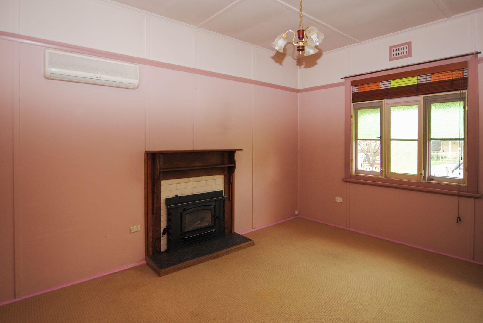 68 Lawson Street, Mudgee NSW 2850, Image 2