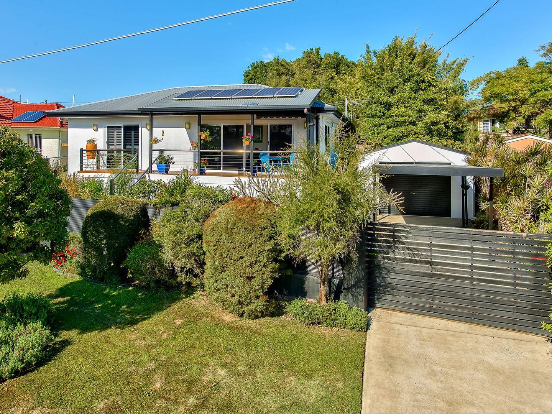 37 Fourteenth Avenue, Kedron QLD 4031, Image 0