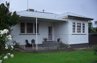 Leeton NSW 2705