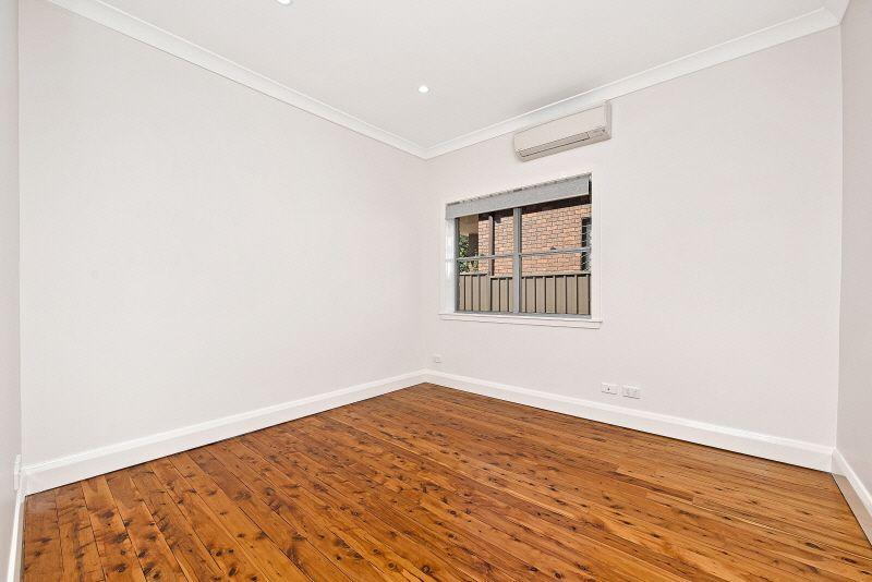 7 Bruce Street, Dulwich Hill NSW 2203, Image 2