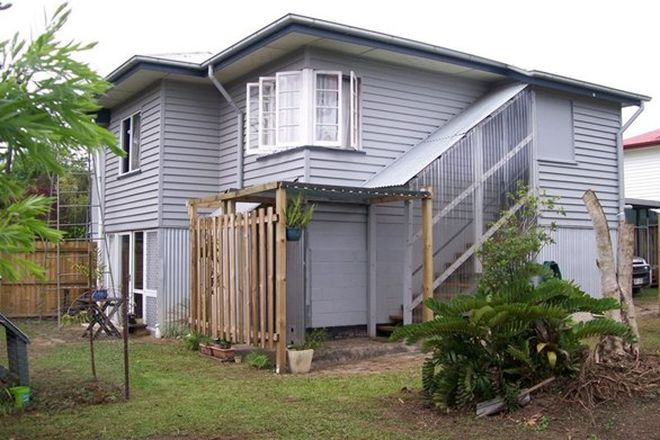 Picture of 65 Laurie Street, HUDSON QLD 4860